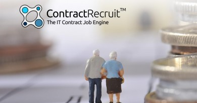 Contractor News, Industry news, self-employed, self employed, uk payroll, umbrella companies, umbrella company, limited company, ltd company, contracting work, contract work, oil, gas, medial, finance, IT, information technology, telecoms